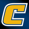 The University of Tennessee at Chattanooga's Official Logo/Seal