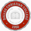 Dallas Christian College Logo or Seal