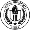 Lamar University's Official Logo/Seal