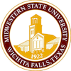 Midwestern State University's Official Logo/Seal