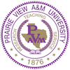 Prairie View A&M University's Official Logo/Seal