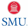 Southern Methodist University Logo or Seal