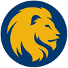 Texas A&M University-Commerce's Official Logo/Seal
