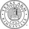 Texas A&M University-Kingsville's Official Logo/Seal