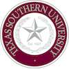 Texas Southern University's Official Logo/Seal