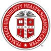 Texas Tech University Health Sciences Center Logo or Seal