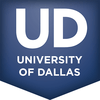 University of Dallas Logo or Seal