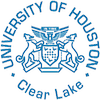 University of Houston-Clear Lake's Official Logo/Seal