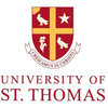 University of St Thomas's Official Logo/Seal