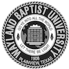Wayland Baptist University's Official Logo/Seal