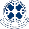 Universidad de La Frontera's Official Logo/Seal
