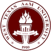 West Texas A&M University's Official Logo/Seal