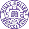 Wiley College Logo or Seal