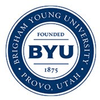 Brigham Young University's Official Logo/Seal