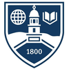 Middlebury College's Official Logo/Seal