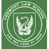 Vermont Law School's Official Logo/Seal