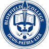 Bluefield College's Official Logo/Seal