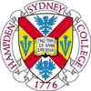 Hampden-Sydney College's Official Logo/Seal