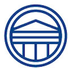 Longwood University's Official Logo/Seal