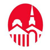 Lynchburg College Logo or Seal