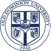 Old Dominion University Logo or Seal