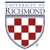 University of Richmond's Official Logo/Seal