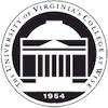 The University of Virginia's College at Wise's Official Logo/Seal