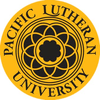 Pacific Lutheran University's Official Logo/Seal