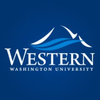 Western Washington University's Official Logo/Seal
