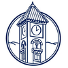 Whitman College's Official Logo/Seal