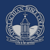 Appalachian Bible College's Official Logo/Seal