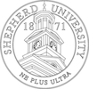 Shepherd University Logo or Seal