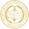 West Virginia State University's Official Logo/Seal