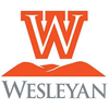 West Virginia Wesleyan College's Official Logo/Seal