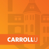 Carroll University's Official Logo/Seal