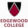 Edgewood College's Official Logo/Seal
