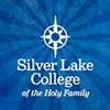 Silver Lake College of the Holy Family's Official Logo/Seal