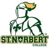 St. Norbert College's Official Logo/Seal