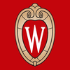 University of Wisconsin-Madison Logo or Seal