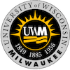 University of Wisconsin-Milwaukee's Official Logo/Seal