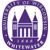 University of Wisconsin-Whitewater's Official Logo/Seal