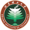 Beijing Institute of Technology's Official Logo/Seal