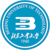 Beijing University of Technology Logo or Seal