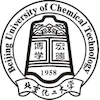 Beijing University of Chemical Technology's Official Logo/Seal