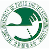 Beijing University of Posts and Telecommunications's Official Logo/Seal