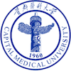 Capital Medical University's Official Logo/Seal