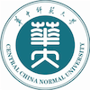 Central China Normal University Logo or Seal