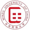 Minzu University of China's Official Logo/Seal