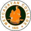 Meycauayan College's Official Logo/Seal
