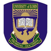 University of Ilorin Logo or Seal